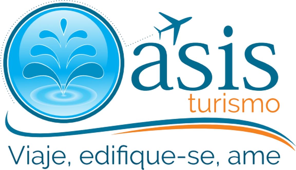 OÁSIS TURISMO